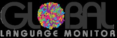 The Global Language Monitor
