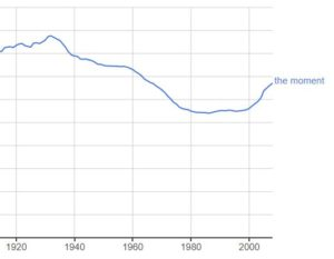 Microessay The Future Of Global English 400 Years In The Future